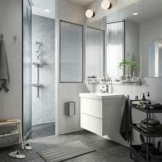 ikea bathroom ideas pictures bathroom ideas bathroom designs ikea