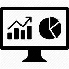 optimum practice financial