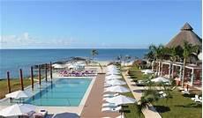 Club Med Canc 250 N Yucat 225 N Reviews Prices U S News