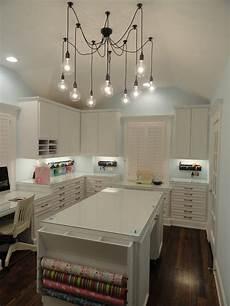 best craft room design ideas remodel pictures houzz