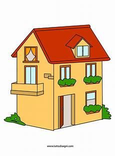 programma per disegnare casa disegnare casa arredare casa with disegnare casa