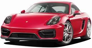 Porsche Cayman GTS Price Specs Review Pics & Mileage In