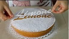 charlotte al limone fatto in casa da benedetta fatto in casa da benedetta torta soffice al limone facebook