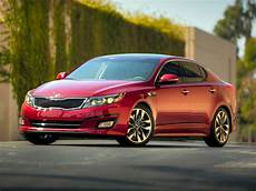 Kia Optima Features 2015 kia optima price photos reviews features