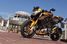 Biaya Modif Cafe Racer by Biaya Modifikasi Thunder Cafe Racer Thecitycyclist