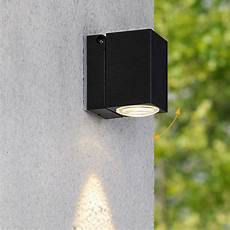 outdoor waterproof wall l dimmable led outdoor wall