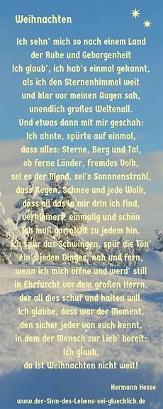 weihnachtsgedicht weihnachtsgedicht hermann hesse