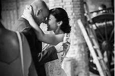 fotografo matrimonio pavia fotografo matrimonio archivi fotografo matrimonio