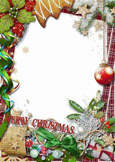 merry christmas png photo frame with green bow gallery yopriceville high quality images and