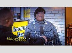find my tax return online
