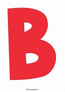 lettere alfabeto colorate da stare immagini lettera b lettere dell alfabeto colorate e grandi