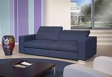 divanetti moderni divano 2 piazze in tessuto adatto per salotti moderni