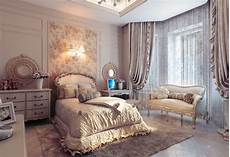 bedroom design ideas in 25 traditional bedroom design for your home the wow style