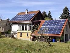Förderung Solaranlage 2015 - referenzen pv photovoltaikanlagen presolaris presolaris