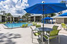 Apartments For Rent In South Orlando Fl by Apartments For Rent In South Central Orlando Fl In Oak