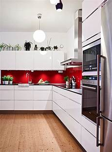 40 sensational kitchen splashbacks renoguide australian renovation ideas and inspiration