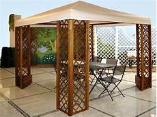 foto gazebo beautiful gazebo designs of home and garden