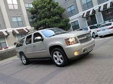 old car repair manuals 2007 chevrolet suburban 2500 security system find used 2007 chevy suburban 1500 2500 ltz sunroof only 95k miles captain chairs tv dvd in