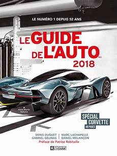 auto verliert öl livre le guide de l auto 2018 les 201 ditions de l homme
