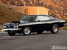 meraklısına birbirinden g 252 zel 26 klasik otomobil klasik