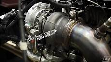 unitronic stage 2 turbo upgrade kit for 2 0 tsi 174 gen3 mqb