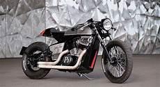 Honda Shadow Vt600 Cafe Racer honda shadow vt600 cafe racer rocket supreme