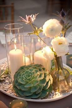 191 best succulent wedding ideas images on pinterest