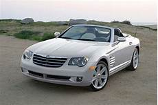 how to sell used cars 2008 chrysler crossfire on board diagnostic system chrysler sports cars history of the big three