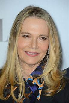 Peggy Lipton Peggy Lipton Photos Photos 19th Annual Elle Women In