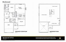 birchwood house plan the birchwood home floorplan png phoenix homes