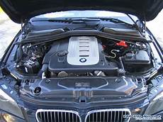 small engine maintenance and repair 2006 bmw 530 parking system options engines my2006 530d bmw 530d engine 5series net