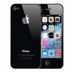 buy iphone in germany online buy apple iphone 4s 16gb