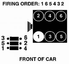 buick 3800 firing order diagram questions answers with pictures fixya