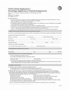 2017 form irs 2106 ez fill online printable fillable blank pdffiller