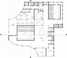 multiplex house plans multiplex building plans with site rendering built archi