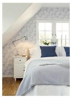 bild l 229 nad fr 229 n simplicity och deras fina sovrum