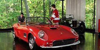 Ferris Bueller Car  Google Search AUTO