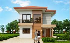 low cost simple two storey house design philippines low cost simple two storey house design philippines