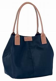 tom tailor miri shopper blue