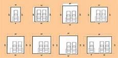 2 car garage dimensions search interior design general pinterest garage design