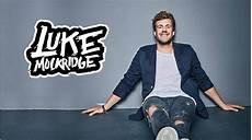 Luke Mockridge Lucky Mercedes Arena