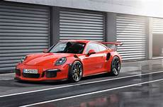 a guided tour of the 2015 porsche 911 gt3 rs by the