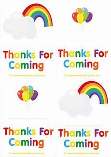 pin by effie dela on rainbow rainbow