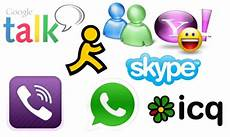 best instant messaging 7 ready made instant messaging programs for large and