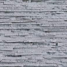 panneau d 233 coratif en li 232 ge en ch 234 ne pour mur