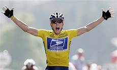 Armstrong S Fortune Likely To Withstand Doping Charges