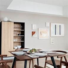 the best paint colors to enhance your mood in 2020 dining room paint colors room paint colors