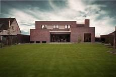 Bei Diesem Objekt Das Im Bauhausstil Kubistisch Gebaut
