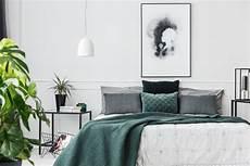 Pflanzen Im Schlafzimmer Schlaf Gut In Deinem Gr 252 Nen