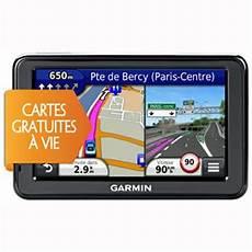 mettre a jour gps garmin gps garmin pack n 252 vi 2445 lm gamme advance europe gratuit 224 vie mise 224 jour de la carte